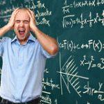 wanhopige-leraar-27313777