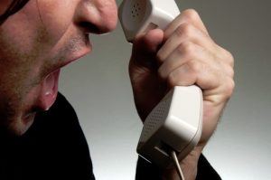 angry-man-on-telephone