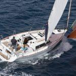 jacht-2