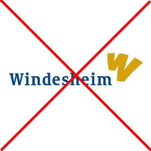 windeshein-kruis