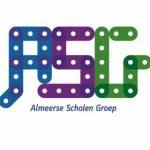 logo_asg